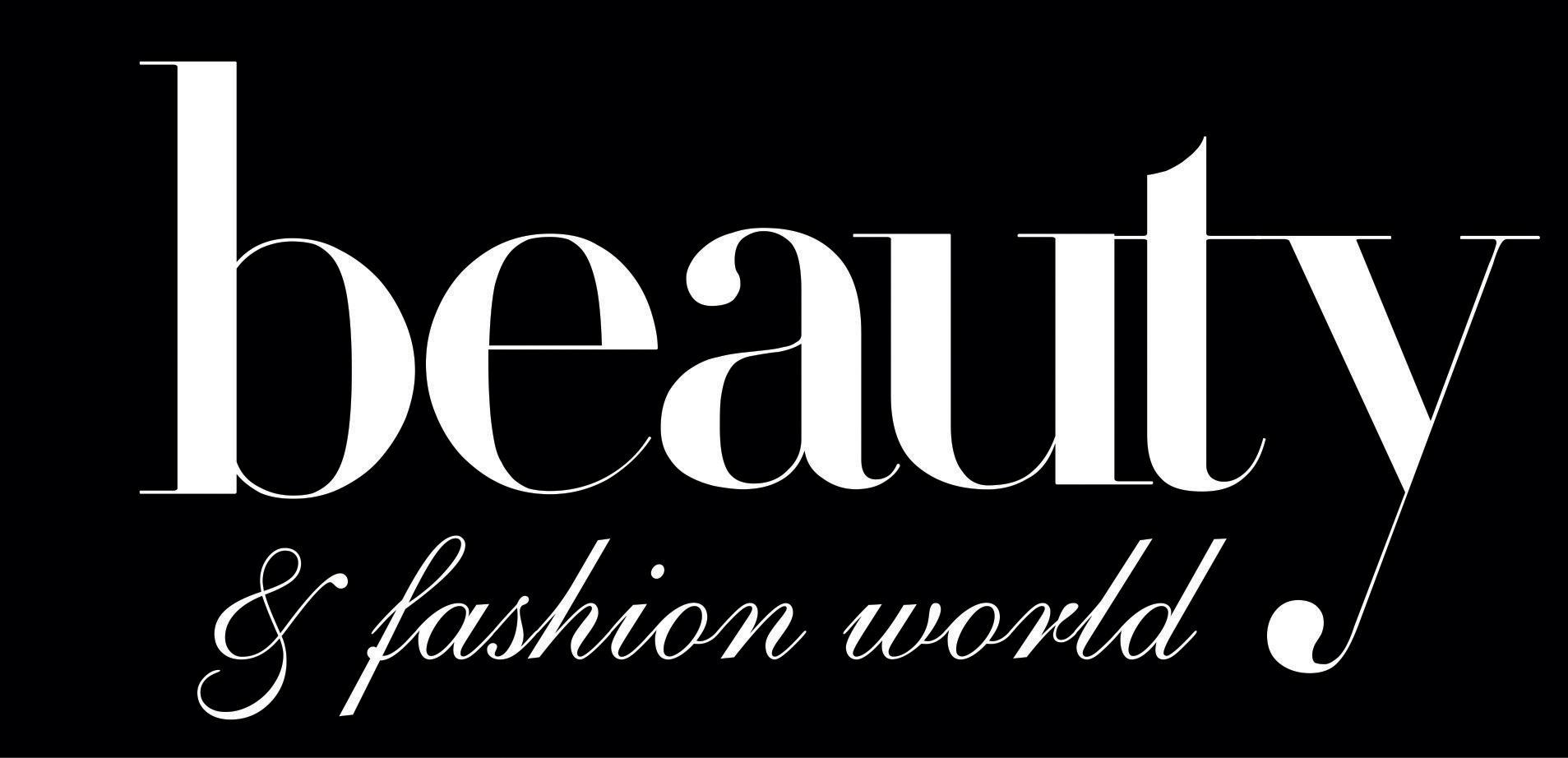 Beauty & Fashion World